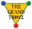 The Grand Trine